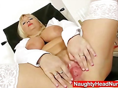 dildo, wife, amateur, milf, t.y., bigtits, mature, boobs, cougar, busty