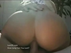 mom, busty, creampie, internal,