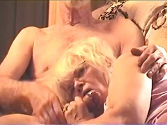 HOT VIDEO OF DARLA AND DAVE EROTIC AN...