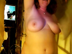Boobjob and Ride to Orgasm (BBW)