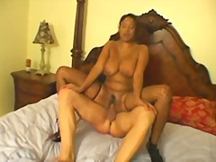 matures, black, hairy, mature,