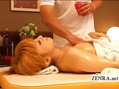 fetish, amateur, massage, japanese,