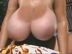 matures, mature, big boobs, tits,