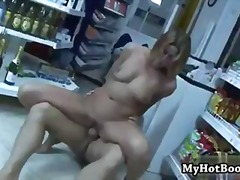 deepthroat, public, fingering, hardcore, shaved, blowjob, riding, milf, homemade, reality, blonde, amateur