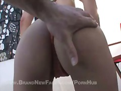 doggystyle, anal, amatuer, real,