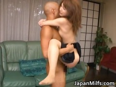 japanese, threesome, mature