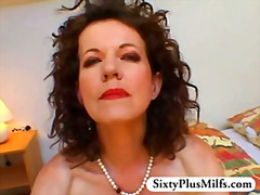 grannies, mature, granny, milf,
