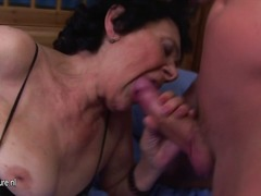 matures, mature, grannies, granny, amateur