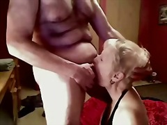 matures, amateur, mature,