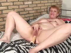 amateur, matures, mature,
