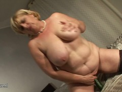 matures, amateur, mature, bbw,