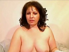webcams, mature, amateur, webcam,