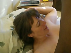 amateur, milf, interracial