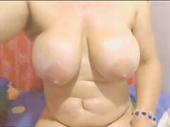 latin, latina, webcams, matures,