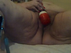 matures, bbw, milf, mature,