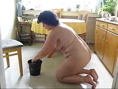 matures, mature, milf