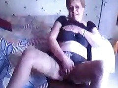 fingering, granny, grannies, finger,