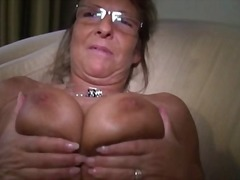 matures, german, mature