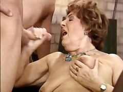 matures, mature, grannies, granny,