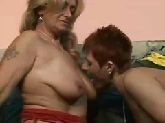 sex toy, grannies, granny, matures