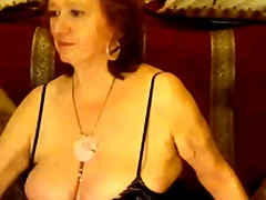 webcams, granny, grannies, matures,