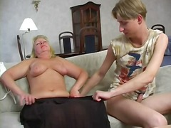 matures, tits, grannies, mature,