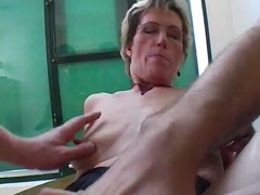 threesomes, granny, grannies, matures, mature, threesome