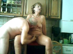 ann, mature, matures, granny