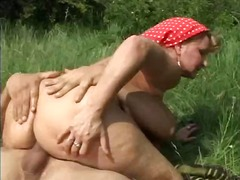 matures, mature, granny, russian, grannies