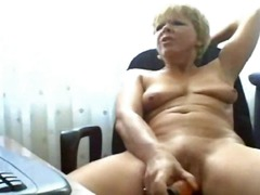 webcams, granny, sex toy, grannies,