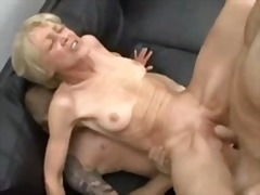 threesomes, mature, granny, threesome, grannies, matures