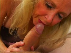 matures, pov, grannies, mature,