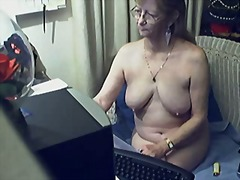 webcams, ann, webcam