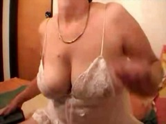 matures, lingerie, granny, mature, grannies