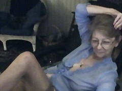 webcams, grannies, webcam, granny,