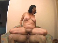 latin, granny, matures, grannies, mature, latina