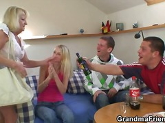 matures, mature, grannies, guy,