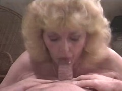 grannies, mature, granny, matures,