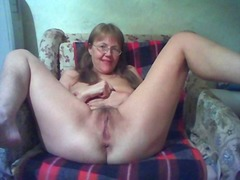 matures, milf, grannies, mature,