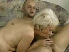 matures, grannies, mature, granny