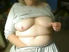 webcam, busty, webcams, grannies, masturbation, granny