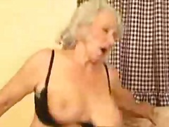 stockings, granny, matures,