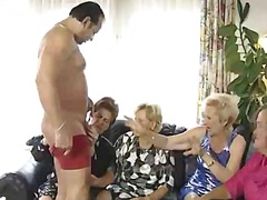 mature, granny, matures, grannies,
