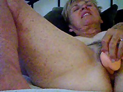sex toy, mature, granny,