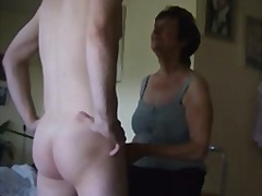 matures, mature, granny, grannies,