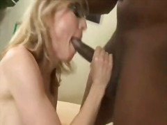 matures, mature, group, interracial,