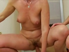 matures, tits, group, mature,