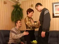 matures, mature, group, russian,