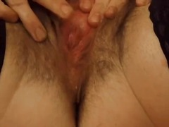 matures, hairy, mature,