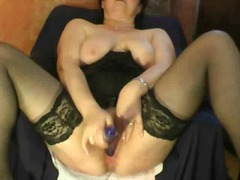 webcams, mature, hairy, webcam,